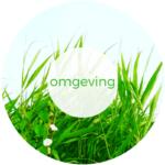 Omgeving Groenberg Mediation