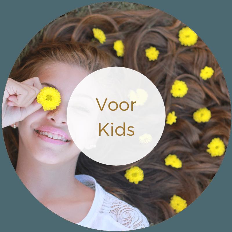 Voor de kids | groenberg mediation